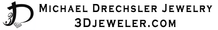 Michael Drechsler Jewelry Ltd.