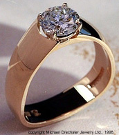 View this ring